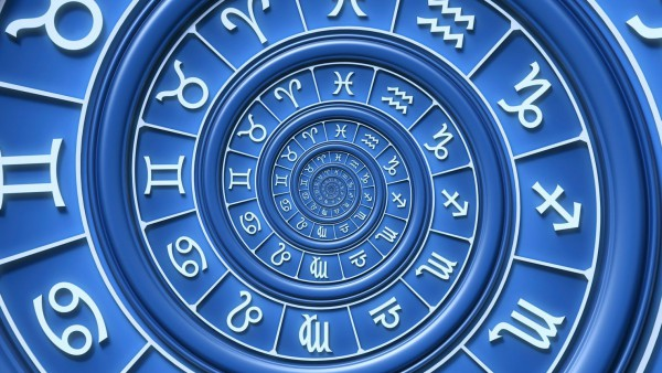 Astrologie et horoscope