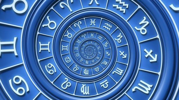 Astrologie et horoscope